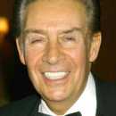 Stars to Sing Lullaby of Broadway for Jerry Orbach at Memorial Service on March 24