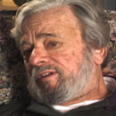 Stephen Sondheim's 75th Birthday To Be Celebrated With Special Events and a Collectible