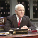 <i>Counsellor-at-Law</i>'s John Rubinstein To Be Interviewed by David Finkle at Ars Nova