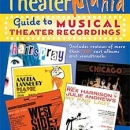Publication of <i>TheaterMania Guide to Musical Theater Recordings</i> To Be Celebrated With Two Events on February 7