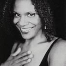 Audra McDonald, Recovered from Illness, to Perform Remaining <i>American Songbook</i> Concerts This Weekend