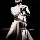 National Corporate Theatre Fund to Honor Chita Rivera