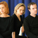 2004 Lucille Lortel Award Nominees Announced; Frozen and Valhalla Lead the Pack
