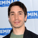 INTERVIEW: Justin Long Signs Up for <I>Seminar</I>