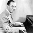 P.S. 166 to Be Renamed After Richard Rodgers
