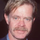 William H. Macy and French Stewart to Deliver Keynote Speeches at SRO Conference in L.A.