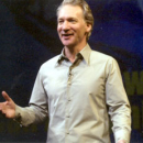 <i>Bill Maher: Victory Begins at Home</i>