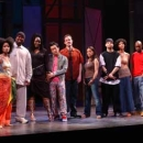 <i>Russell Simmons Def Poetry Jam on Broadway</i>