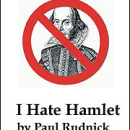 <i>I Hate Hamlet</i>
