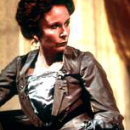 <i>Moon</i> Over Waterford: O'Neill Benefit on 7/15 Features Kate Burton