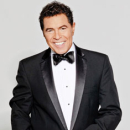 Clint Holmes: <I>This Thing Called Love</i>