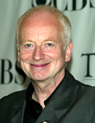 ian mcdiarmid addressian mcdiarmid young, ian mcdiarmid 1983, ian mcdiarmid return of the jedi, ian mcdiarmid height, ian mcdiarmid 2016, ian mcdiarmid theatre, ian mcdiarmid wife, ian mcdiarmid star wars, ian mcdiarmid address, ian mcdiarmid twitter, ian mcdiarmid gorky park, ian mcdiarmid facebook, ian mcdiarmid filmography, ian mcdiarmid interview, ian mcdiarmid episode vii, ian mcdiarmid empire strikes back, ian mcdiarmid 1980, ian mcdiarmid 2015, ian mcdiarmid biography, ian mcdiarmid sleepy hollow