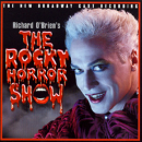<I>Rocky Horror</I> Rocks on CD