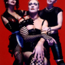 <i>The Rocky Horror Show</i>