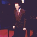 <i>George Gershwin Alone</i>