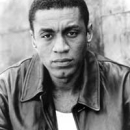 For Harry Lennix, No Dreams Are Deferred