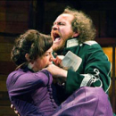 <i>The Taming of the Shrew</i>