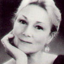 Rosemary Harris: Actress for All Seasons