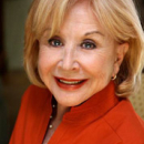 Michael Learned, Lance Nichols to Star in Driving Miss Daisy