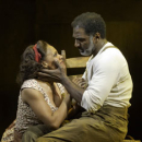 <I>The Gershwins' Porgy & Bess</i>