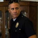 Jake Gyllenhaal Cops to Tough Role in End of Watch