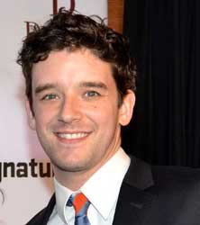 michael urie twitter