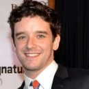 Michael Urie Changes <I>Partners</i> For New Sitcom