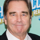 Beau Bridges Keeps <I>Trying</i>