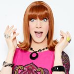 Miss Coco Peru's one-drag-queen-show, <i>Miss Coco Peru: She's Got Balls</i>, will hit Los Angeles this February.