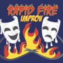 Improv Tips and Tactics!