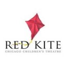The Red Kite Project: Theater that Succeeds on the Autism Spectrum
