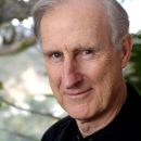 James Cromwell Plays the Waiting Game