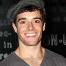 Corey Cott Is the New King of Newsies