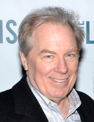 michael mckean biography