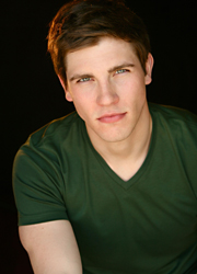 Curt Hansen