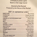 This May Be the Real Cast List for the <i>Into the Woods</i> Film
