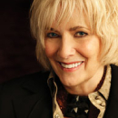 Tony Award Winner Betty Buckley Will Star in the UK Production of <i>Dear World</i> 