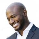 <I>Private Practice</i>'s Taye Diggs Is Dancing Through Life