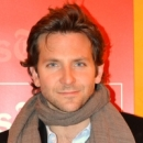 Bradley Cooper, Richard Gere to Be Honored at Hollywood Film Awards