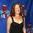 Karen Ziemba to Replace Kathy Najimy in A.R. Gurney's Heresy
