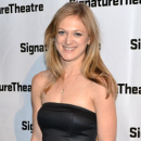 Marin Ireland Takes Over Title Role in Marie Antoinette for Yale Rep's Production
