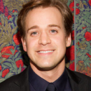 TR Knight, Jan Maxwell, Richard Thomas, and More Will Get <i>Miser</i>ly for Red Bull Benefit