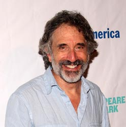 chip zien biography