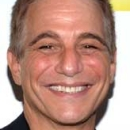 Tony Danza, Marsha Mason, Julian Sands to Help Launch Fourth Season of Celebrity Autobiography