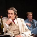 David Hare's <i>Judas Kiss</i>, Starring Rupert Everett, to Make West End Transfer
