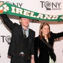 Tony Winner <i>Once</i> to Play London's Phoenix Theatre in 2013
