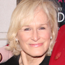Glenn Close, James Franco to Co-Star in Screen Adaptation of The Grace That Keeps This World