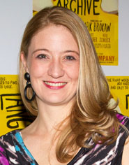 Heidi Schreck 