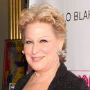Will Bette Midler Guest Star on <i>Glee</i>?
