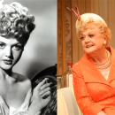 Happy Birthday, Angela Lansbury!